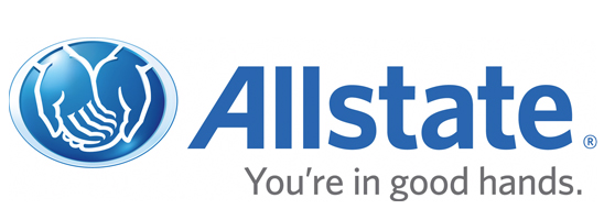 Allstate Insurance / Short Family Agency and Financial Group LLC