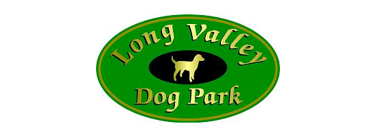 Long Valley Dog Park