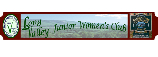 Long Valley Junior Women's Club