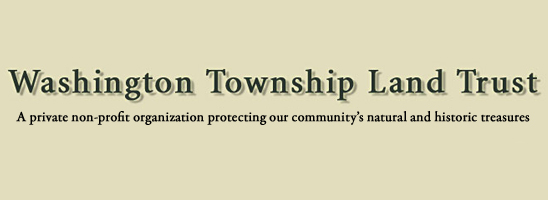Washington Township Land Trust