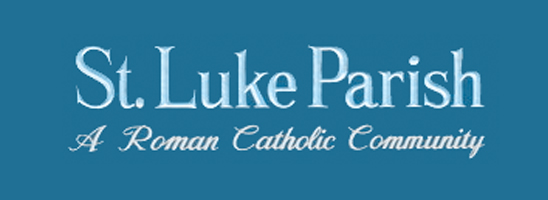 St. Luke Parish