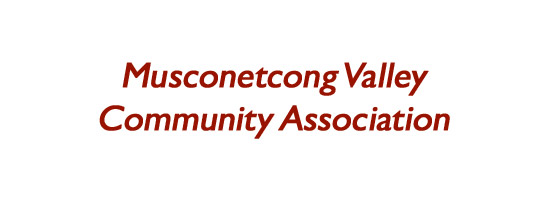 Musconetcong Valley Community Association