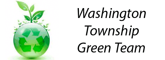 Washington Twp Green Team