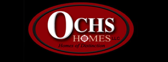Ochs Homes LLC
