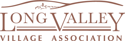 Long Valley Village Association